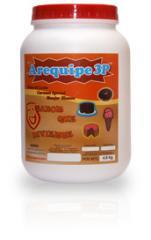 Aditivos, para hornear Arequipe Dulce de Leche 3P