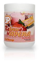 Bebidas instantáneas, Refresco de Avena 3P Sabor A
