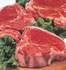 Lomito carne de res
