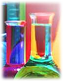 Resina de poliuretano Poly- 4708