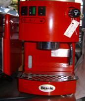 Cafetera Express HOBBY