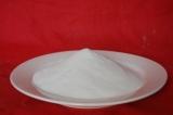 Sulfato de Zinc monohidratado