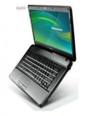 Portatil Lenovo G450 (2949-C2S)
