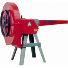 Picadora de pasto PP - 9MR