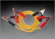 Cable Auxiliar de batería de lujo