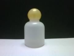 Envases para cosméticos Tipo Bola