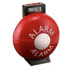 Sistemas deteccion de incendios