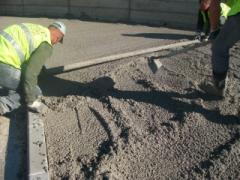 Aditivos en los morteros de cemento, Acelcrex AF