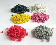 Copolimeros de PVC