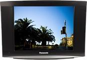 Televisor Panasonic TC-21RX30