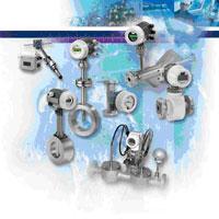 Instrumentos para control y monitoreo
