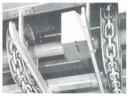 Productos metálicos para uso industrial