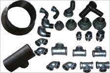 Productos de metal