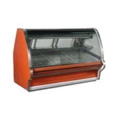Refrigeración Mostrador Carnicero