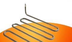 Productos de electro técnica, Resistencia Tipo
