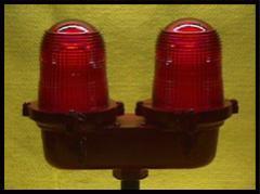 Productos de iluminación, lampara doble de