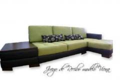 Muebles domésticos