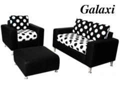 Muebles para Estancia