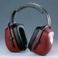 Medios de protección contra el ruido