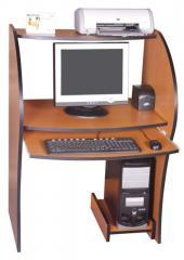 Mesa de Computación LISTOHOGAR