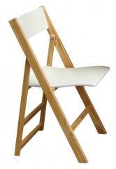 Silla ergonomica, modelo Scala