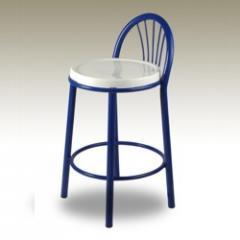 Muebles para bares, Silla Barra 214