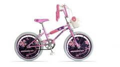 Bicicletas infantil Arianna