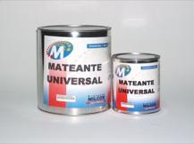 Opacador universal para pinturas