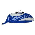 Batera de Beisbol Wilson