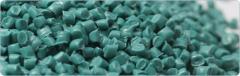 Polietileno de baja densidad (PELD)