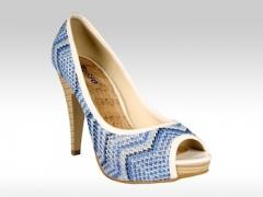 Zapatos Russo
