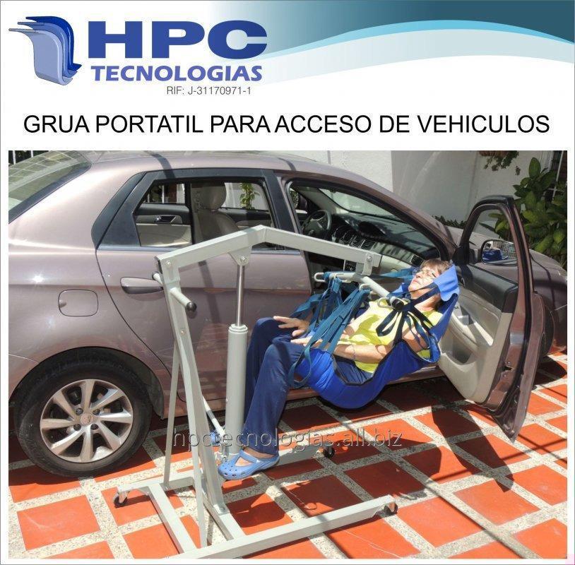 grua_elevadora_para_personas_con_discapacidad