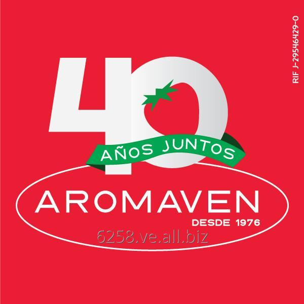 esencias_y_aromas_para_alimentos