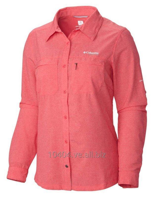 camisas_para_damas_y_caballeros