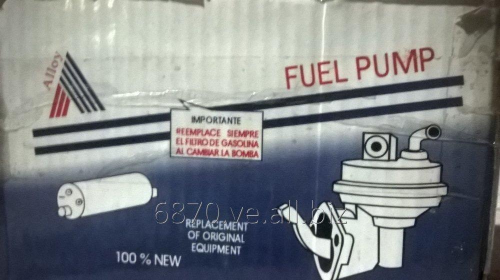 bomba_de_gasolina_para_wagoneer_98_nueva