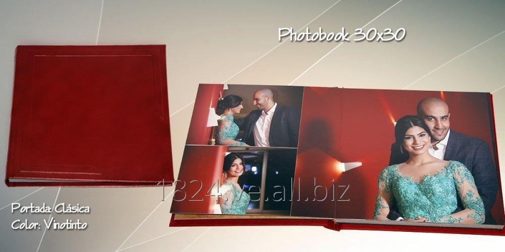 photobook_tamano_30x30_cm_de_40_paginas_portada