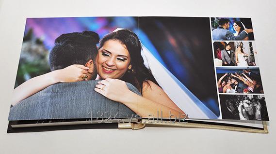 photobook_tamano_30x30_cm_de_80_paginas_portada