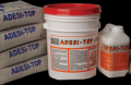 Para colocación de cerámica y piedra natural Adesi-top 305