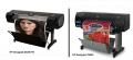 Impresoras de inyección HP Designjet T770 HD 44