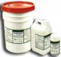Aditivo impermeabilizante para friso y concreto Adesi-Top 205