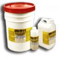 Limpiador  de cerámicas Adesi-top 12