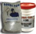 Materiales para la colocación de las baldosas Adesi-top 305