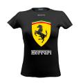 Promocionales camisetas