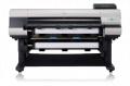 Impresoras de Formato Ancho imagePrograf iPF825