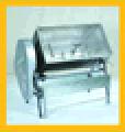 Equipo para la producción de harina