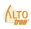 Champu seco para tapiceria y alfombras Altotex