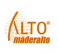 Limpiador de maderas Maderalto