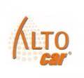 Champú para lavar vehículos, lonas, vallas y avisos Altocar