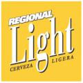 Cerveza Regional Ligth desechable