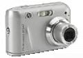 Cámara digital HP Photosmart M547
